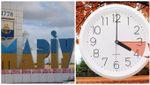 """Главные новости 28 октября: Террористы """"ДНР"""" хотят захватить Мариуполь, переход на зимнее время"""