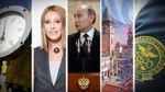 Подальші дії Путіна, Крим і Собчак та як правильно перетинати кордон: топ-5 блогів за тиждень