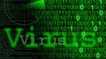 Вірус-здирник Bad Rabbit використовував украдений код АНБ США, – The Daily Beast