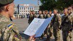 У Києві прямо з нічного клубу забрали юнаків, які ухилялися від призову