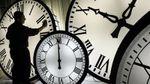 Еврокомиссия против перевода часов на летнее время