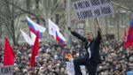 """""""Народ Донбасу"""" походить від неандертальців"""": у мережі вибухнули реготом щодо наукової сенсації"""