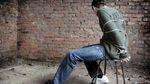 З'явилися неочікувані подробиці викрадення та подальшого знущання над підлітком на Прикарпатті