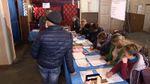 Чего ждут украинцы от выборов в ОТО: пример Херсонщины