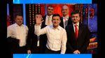 """""""Квартал 95"""" взорвал сеть политическим кавером на """"Братьев Гадюкиных"""": видео"""