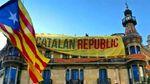 Каталонська (не)залежність: іспанський уряд прийняв рішення про пряме правління в регіоні