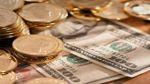 Готівковий курс валют 30 жовтня: євро стрімко падає