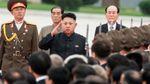 Сколько человеческих жизней заберет война с КНДР – устрашающий прогноз