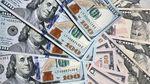 Курс валют на 1 листопада: євро стрімко злетів угору, долар теж не відстає