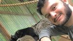 Затримання сина Авакова: стало відомо, за якою статтею йому оголосили підозру