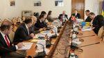 Які питання обговорили на засіданні Парламентської асамблеї Євронест
