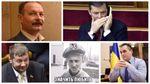 Мотлох, дівки, ідіоти: топ-6 образливих цитат від українських політиків