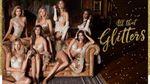 """Сексуальні """"ангели"""" Victoria's Secret знялись в кампейні різдвяної лінійки білизни"""