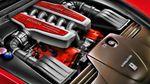 В мире резко отказываются от авто с двигателями внутреннего сгорания