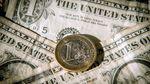 Готівковий курс валют 2 листопада: долар наближається до позначки у 27 гривень