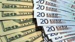 Курс валют на 3 листопада: долар і євро подовжують дорожчати