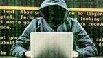 Повернення вірусу Petya.A: чи готова Україна та куди можуть вдарити хакери