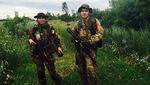 Каким должен быть ответ на смерть Окуевой: Осмаев дал комментарий