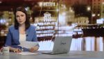 Выпуск новостей за 22:00: Дело пограничника Колмогорова. Новые угрозы КНДР