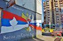 Назріває новий дипломатичний скандал за участю України