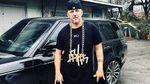 """Услід за Каменських Потап випустив кліп на провокативну пісню """"Малібу"""" (18+)"""