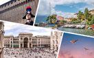В Мілан на вихідні: на що подивитися у світовій столиці мод