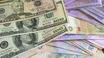 Готівковий курс валют 3 листопада: гривня продовжує дешевшати