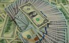Курс валют на 6 листопада: валюта дорожчає