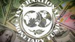 МВФ висунув жорсткі вимоги для отримання наступного траншу