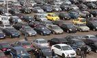 """В Німеччині викрили схему """"омолодження"""" авто для продажу українцям"""