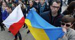 В українському МЗС відповіли на скандальні заяви польського міністра