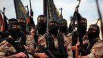 У коаліції США припустили, що незабаром повністю здолають терористів ІДІЛ в одній з країн