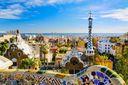 Страх за Барселону: місто може збідніти та опуститися