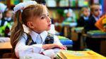 Нова реформа освіти знищить спеціалізовані школи в Україні