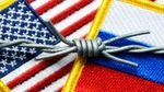 Скільки американців вважають Росію ворогом для країни