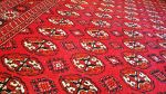 Уряд закупить килимів на майже мільйон гривень