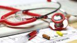Реформа, якої не розуміють лікарі: наслідки інформаційного вакууму