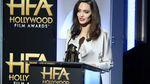 Премия Hollywood Film Awards 2017: какие звезды получили престижные награды