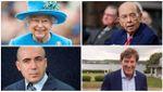 Оффшорный скандал Paradise Papers: Елизавета II, советник Трюдо и другие неожиданные имена.