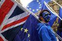 Впливове британське ЗМІ заявило про причетність Росії до Brexit