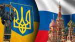 Экс-премьер Литвы указал, какой победы хочет Кремль в Украине