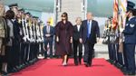 Трамп прилетів до Південної Кореї: що будуть обговорювати лідери країн