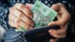 20% українців отримають зарплату, меншу за мінімальну, – Кабмін