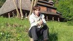 Сколько украинских пленников находятся в российских СИЗО