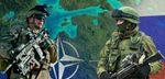 Старий ворог – найвірніший, або Як НАТО готується до війни із Росією