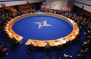 Угорщина блокує відносини України з НАТО, – віце-прем'єр