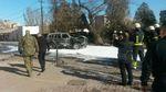 Подозреваемая в подрыве автомобиля Хараберюша сделала резонансное признание, – СМИ