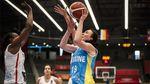 Как украинки готовятся к матчам отбора на Евробаскет-2019