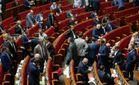 Рада поддержала реформу ЖКХ в Украине