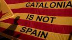 Через події в Каталонії неабияк активізувались пропагандисти Кремля
